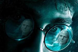 Φρενίτιδα για τον «Χάρι Πότερ και το καταραμένο παιδί»